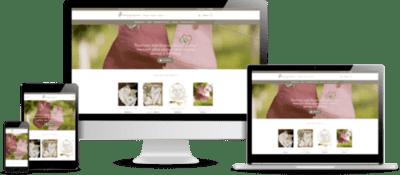 website administratie