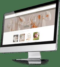 websites webdesgin